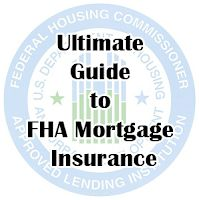 How to Qualify For a Kentucky FHA Mortgage Loan Low Down Payment – FHA Mortgage Loans only require a down payment. Fha Mortgage, Mortgage Tips, Best Home Loans, Down Payment, Fannie Mae, Louisville Kentucky, First Time Home Buyers, Affiliate Marketing, Passive Income