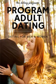 Online Dating Is A Common Way For Older Adults To Find A Romantic