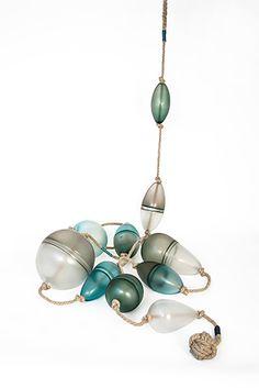 Andrighetto & Miot Glass Art