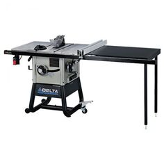 Porter cable 15 amp 10 table saw pcb270ts porter cable porter cable 15 amp 10 table saw pcb270ts porter cable pinterest portable table greentooth Choice Image