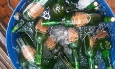 botellas sidra somarroza