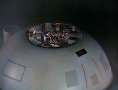uss enterprise ceiling - Google Search
