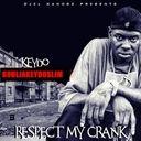 KEYDO - Souljakeydoslim Hosted by DJ EL KANOBE - Free Mixtape Download or Stream it