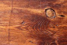HI-RES TEX 635011 Vintage wood texture by decar66, via Flickr