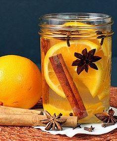 http://www.aromatherapie-info.com/natuurlijke-luchtverfrisser.html