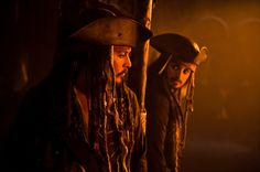 """""""You've stolen me. And I'm here to take meself back."""" - Captain Jack Sparrow"""