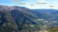 Quiros Asturias.
