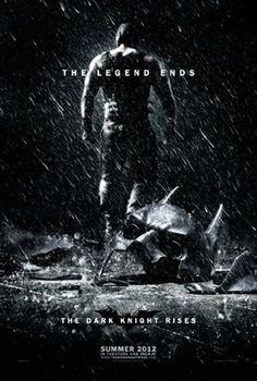 The third instalment of Christopher Nolan's 'Batman' film series is set to be released in Malaysia on the 19th of July 2012. Eight years after events in 'The Dark Knight,' terrorist leader Bane arrives in Gotham city and drive police on edge; forcing its former hero Batman to resurface after having taken the fall for Harvey Dent's crimes.