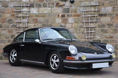 EL TEMPLO de PORSCHE V - Dr. Ing. hc F. Porsche AG - Página 46 - ForoCoches