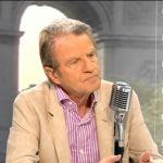 http://www.lepetitshaman.com/?p=3709 Il faut légaliser le cannabis en France selon Bernard Kouchner