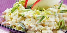 Potato Salad, Cabbage, Food And Drink, Potatoes, Vegetables, Ethnic Recipes, Pickles, Salads, Potato