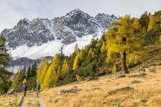 Wordpress, Mountains, Nature, Travel, Alps, Hiking, Naturaleza, Trips, Viajes