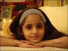 Sheikha Shamma____archive photo/no source cited