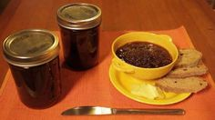 How to Make All-Day Apple Butter Allrecipes.com