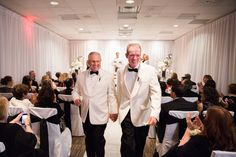 Celebrating love in every form, CME plans gay, lesbian, and traditional weddings with utmost attention to detail, garnering recognition as the top Dallas gay wedding planner. Fort Worth Wedding, Lgbt Love, Lesbian Wedding, Bridesmaid Dresses, Wedding Dresses, Love Story, Real Weddings, Dallas, Wedding Planner