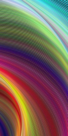 Buy 5 Digital Art Backgrounds by DavidZydd on GraphicRiver. 5 Digital art backgrounds from colorful curved stripes DETAILS: 5 variations 5 JPG (RGB) files size: Damask Wallpaper, Striped Wallpaper, Trendy Wallpaper, Colorful Wallpaper, Cool Wallpaper, Cool Backgrounds, Abstract Backgrounds, Wallpaper Backgrounds, Phone Wallpapers