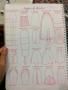 Dress Design Drawing, Dress Design Sketches, Fashion Design Drawings, Fashion Sketches, Fashion Drawing Tutorial, Fashion Figure Drawing, Fashion Drawing Dresses, Fashion Illustration Collage, Fashion Illustration Dresses