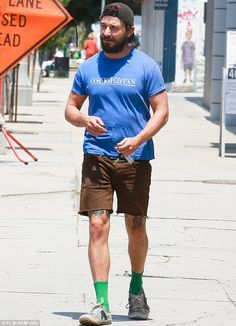 Image result for shia labeouf 2015 body