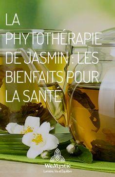Ayurveda, Spirit Yoga, Aphrodite, Glass Vase, Happy, Health Insurance, Nutrition, Feel Better, Self Esteem