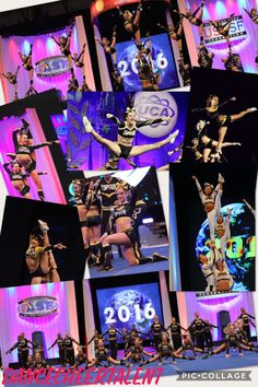 #cheerleading #cheer #cheerleader #leader #topgun #competitive #amazing #flexibility #stunts #cheerjumps #cheerstunts #dedication #sport #cheerleadingworlds