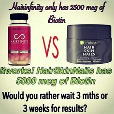 ✌ ❤ Save 40% today!!! Call/Text HSN to (562)968-7494 or Visit http://laterewraps.myitworks.com  #haveyoutriedthatcrazywrapthing #itworks #itworksglobal #health #livewell #natural #botanical #remedies #California #LosAngeles #USA #London #Europe #Australia #Canada #Germany #Denmark #Sweden #Switzerland #Spain #NewZealand #Whittier #UptownWhittier #laterewraps