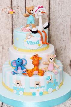 Birthday Cake, Children, Desserts, Food, Cakes, Projects, Bebe, Kids, Tailgate Desserts