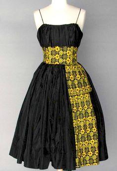 African Fashion Ankara, Latest African Fashion Dresses, African Print Dresses, African Print Fashion, African Prints, African Attire, African Wear, African Women, Moda Afro