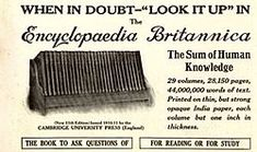 December Encyclopedia Britannica Published : Day in Tech History Marie Curie, Prix Nobel, Types Of Guys, Cambridge University, State Of The Union, Knowledge, Typography, This Or That Questions