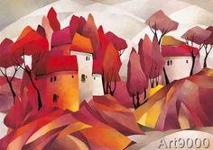 Gisela Funke - Fairy-Like III
