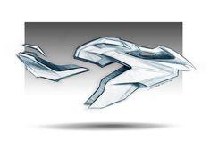 Ducati Supersport S Sketch. Bike Sketch, Car Sketch, Ducati Supersport, Motorbike Design, Concept Motorcycles, Futuristic Motorcycle, Super Bikes, Transportation Design, Sketch Design