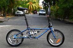 Bmx, Folding Bicycle, Touring Bike, Mini Bike, Fixed Gear, Car Wheels, Bike Accessories, Bike Stuff, Bicycling