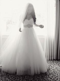 I love this dress!!!!!!!!!!!!!!!!!!!!!!