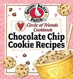 3/3/2017 -- Circle Of Friends Cookbook' now on Amazon!