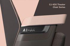 Concept Phones, Aircraft Interiors, Car Chair, Industrial Design Sketch, Speaker Design, Aircraft Design, Clean Design, Design Reference, Design Process