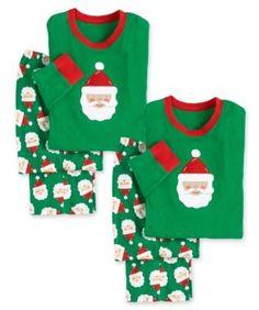 c7ed18cccc 35 Best Christmas PJ s images