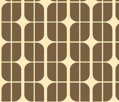 motoflower fabric - living room roman shades