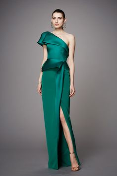 97927942d4 95 Best Wedding guests outfit images