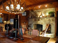 Google Image Result for http://www.thedockhouse.net/images/photos/kitchen_fireplace.jpg