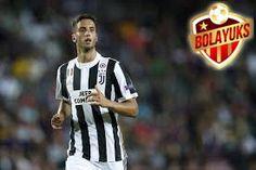 Bentancur Optimis Juventus Scudetto Musim Ini - Bolayuks News