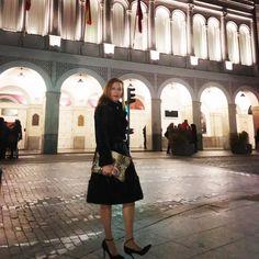 Ballet Skirt, Skirts, Blog, Fashion, Theater, Moda, Skirt Outfits, Blogging, Skirt