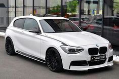 135i Tacoma Truck, Jeep Truck, Mazda 3 Hatchback, Bmw 118, Bmw 1 Series, Bmw Cars, Cars And Motorcycles, Cool Cars, Dream Cars