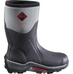 Muck Boots Arctic Sport Mid