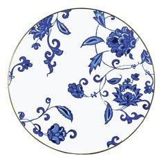 Bernardaud Prince Bleu