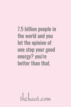 quote positivity motivational graphic inspirational mindset think good things empowerment strength inner love self confidence growth confidence Words Quotes, Life Quotes, Sayings, Quotes Quotes, Path Quotes, Poetry Quotes, Favorite Quotes, Best Quotes, Be Great Quotes