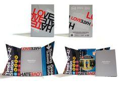 Helvetica CD Packaging