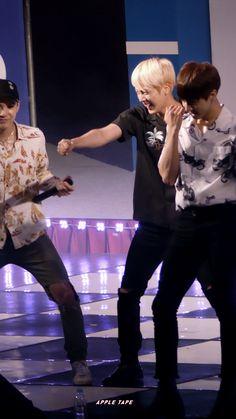 160810 태권소년과 흥탄소년단ㅋㅋ 방탄소년단 석진 BTS JIN FOCUS @무주