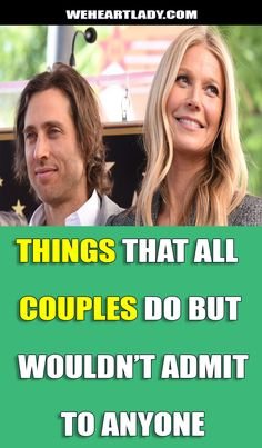 Things That All Couples Do but Wouldn't Admit to Anyone - Weheartlady Moving In Together, Acne Spots, Lady, Sleep, Night, Couples, Romantic Couples, Couple, Catfish