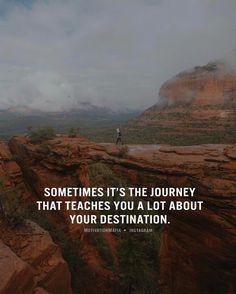 Enjoy the adventure ☝🏼