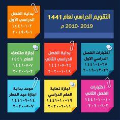 236 Best التقويم الهجري 1441 والميلادي 2020 Images In 2020