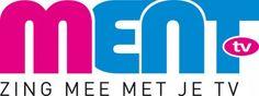 Proximus TV lanceert vanaf 1 september MENT TV